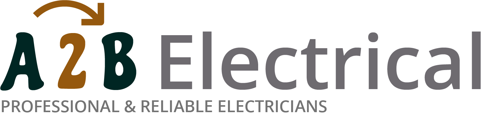 If you have electrical wiring problems in Barking, we can provide an electrician to have a look for you.